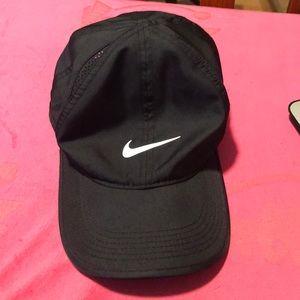 Dri-Fit Hat